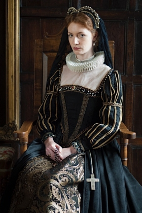 RJ-Mary Queen Of Scots-087