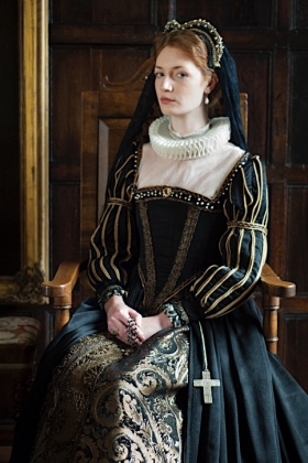 RJ-Mary Queen Of Scots-088
