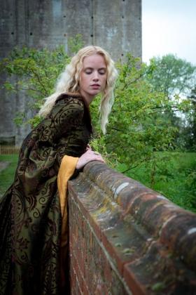 RJ-Medieval Set 10-005