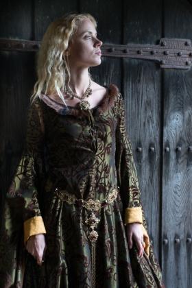 RJ-Medieval Set 10-069
