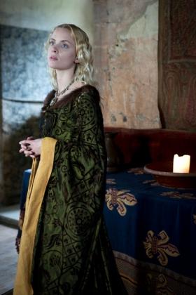 RJ-Medieval Set 10-084
