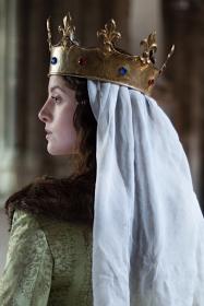 Medieval Set 16