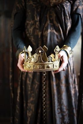 Medieval Set 17