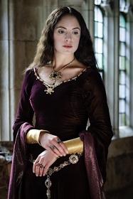 Medieval Set 2