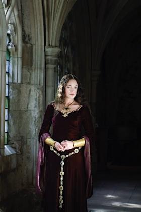 RJ-Medieval Set 2-083