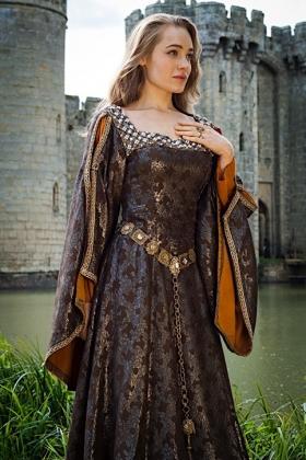 RJ-Medieval Set 3-022