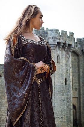 RJ-Medieval Set 3-023