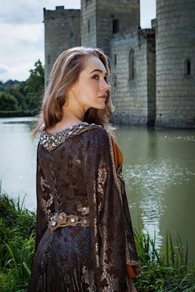RJ-Medieval Set 3-072