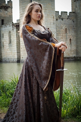 RJ-Medieval Set 3-092