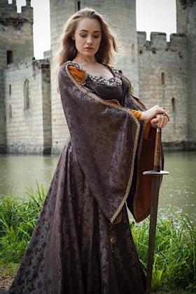 RJ-Medieval Set 3-095