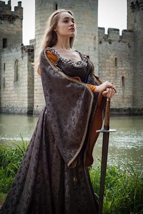 RJ-Medieval Set 3-098