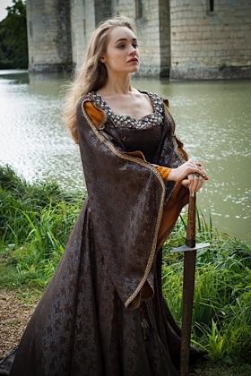RJ-Medieval Set 3-099