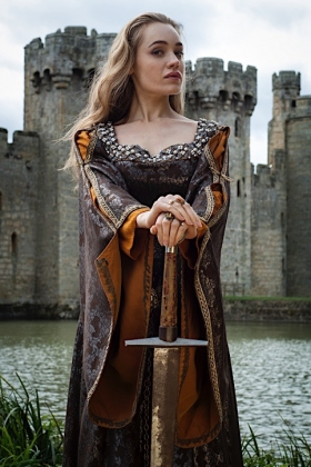 RJ-Medieval Set 3-104