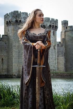RJ-Medieval Set 3-106