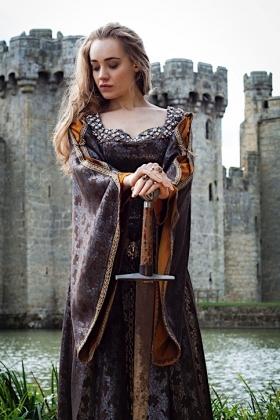 RJ-Medieval Set 3-109