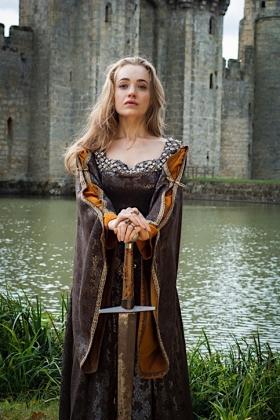 RJ-Medieval Set 3-116