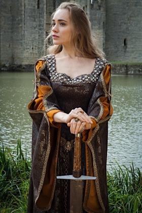 RJ-Medieval Set 3-127
