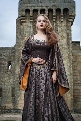 RJ-Medieval Set 3-166