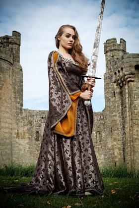 RJ-Medieval Set 3-259