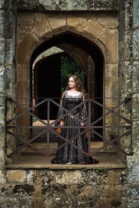 RJ-Medieval Set 3-301