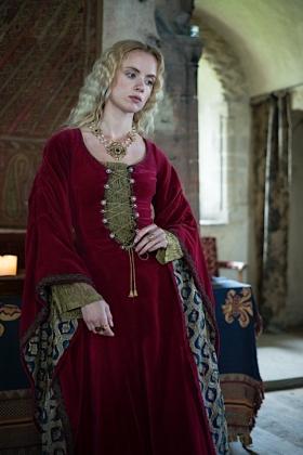RJ-Medieval Set 4-168