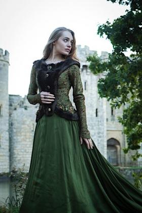 Medieval Set 8