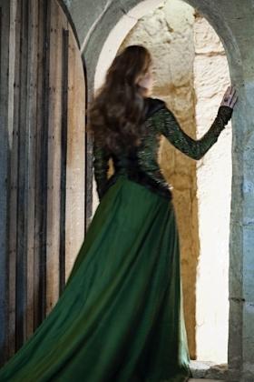 RJ-Medieval Set 8-020