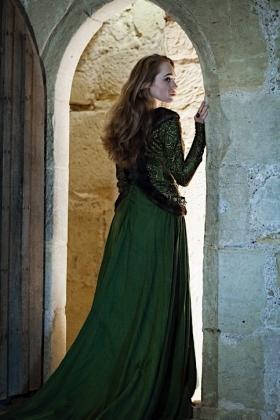 RJ-Medieval Set 8-022