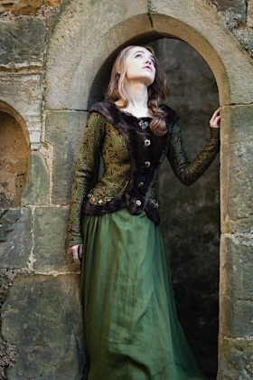RJ-Medieval Set 8-195