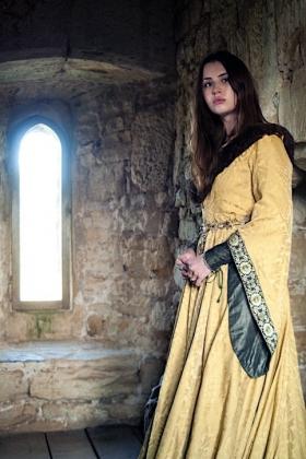 RJ-Medieval Set 9-049
