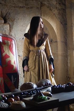 RJ-Medieval Set 9-053