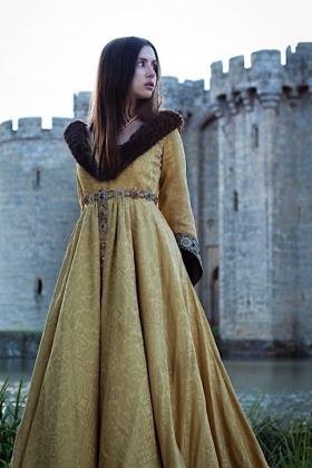 RJ-Medieval Set 9-090