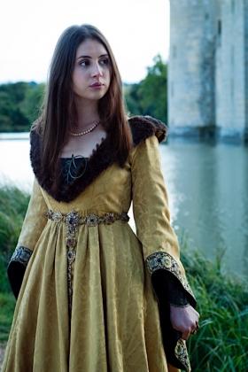 RJ-Medieval Set 9-104