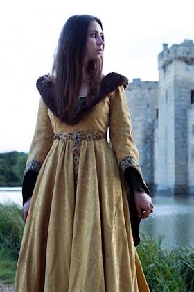 RJ-Medieval Set 9-115