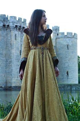 RJ-Medieval Set 9-126