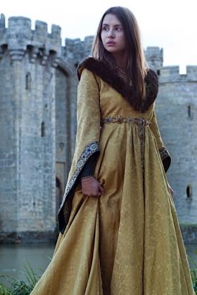 RJ-Medieval Set 9-131