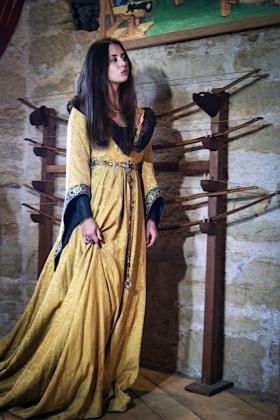 RJ-Medieval Set 9-149
