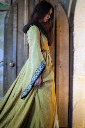 RJ-Medieval Set 9-179