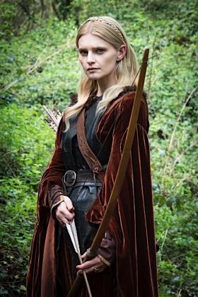 RJ-Medieval Warrior-034