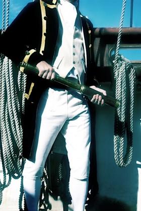 RJ-Napoleonic Wars-Navy-002