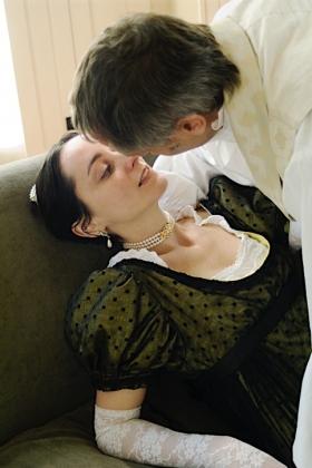 RJ-Regency Couple-Set 4-052