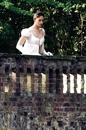 RJ-Regency Women-Set 1-028