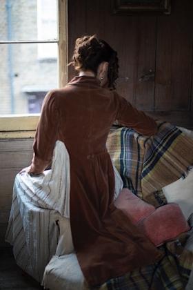 RJ-Regency Women Set 10-016