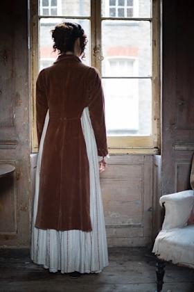 RJ-Regency Women Set 10-041