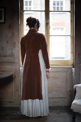 RJ-Regency Women Set 10-042