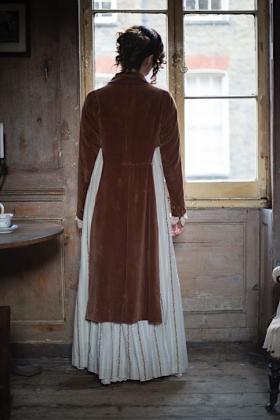 RJ-Regency Women Set 10-044