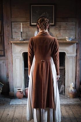 RJ-Regency Women Set 10-060