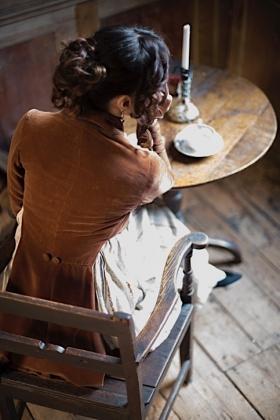 RJ-Regency Women Set 10-097