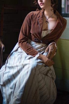 RJ-Regency Women Set 10-118