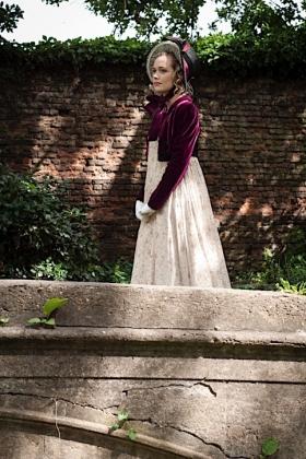 RJ-Regency Women-Set 11-087
